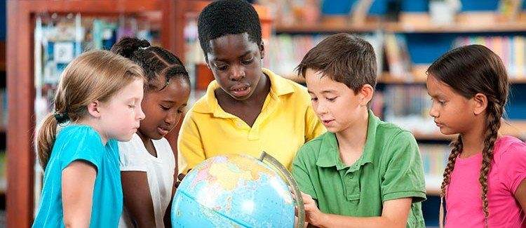 Why Diversity In the Classroom Matters