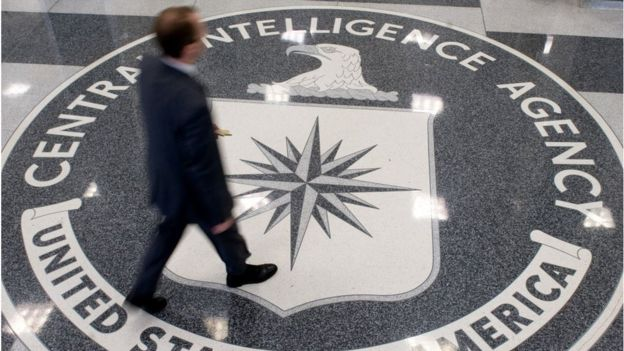 Is it really necessary to have a diverse team? Ask the CIA.