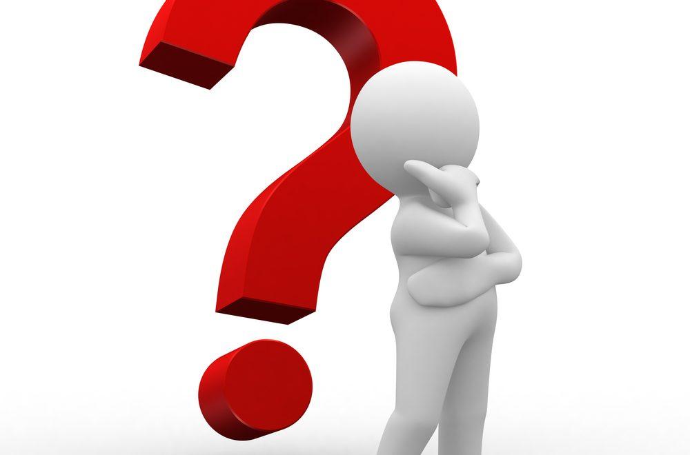 Asking Questions to Grow in Intercultural Understanding