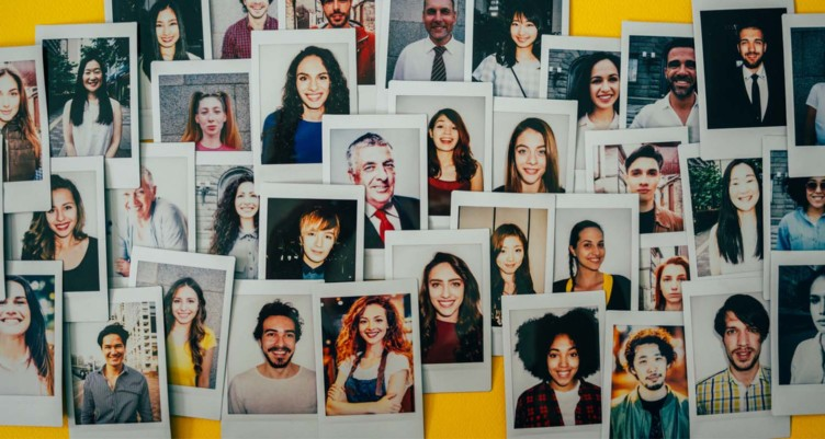What is Unconscious Bias and How to Avoid it