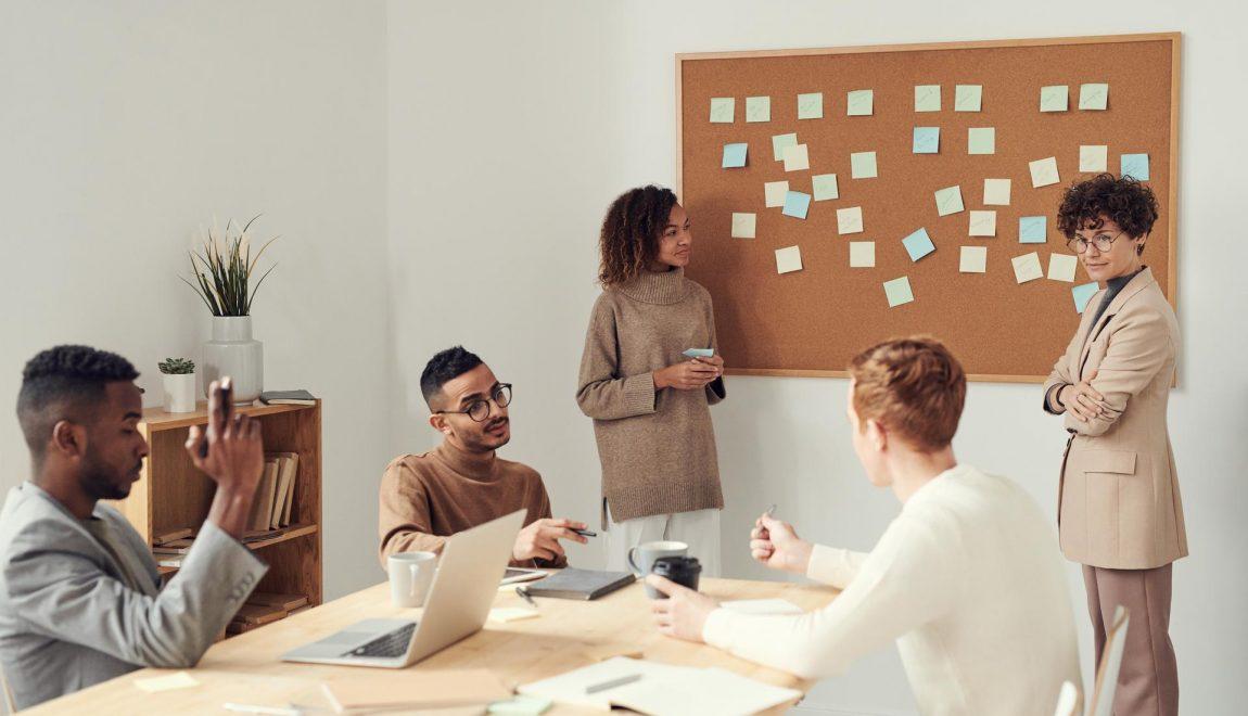 Global research reveals value of intercultural skills