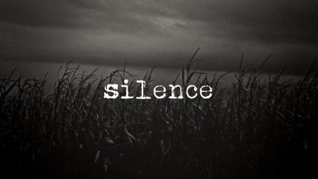 Embrace the Rule of Awkward Silence